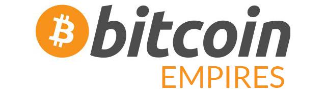 BitCoin Empires